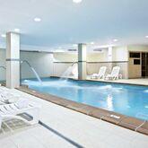 Grupotel Maritimo Hotel Picture 7