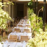 Rodos Palace Hotel Picture 14