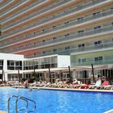 Helios Hotel Picture 0