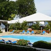 Piergiogio Palace Hotel Picture 3