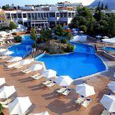 Holidays at Labranda Kiotari Bay Hotel in Kiotari, Rhodes