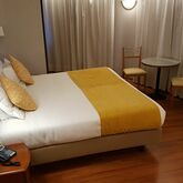 3K Madrid Hotel Picture 5