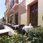 Casa Consistorial Hotel Picture 9