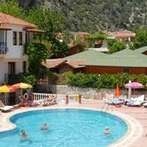 Karbel Beach Hotel Picture 0