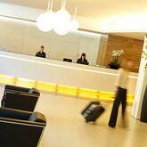 Idea Hotel Plus Milano Watttredici Picture 2