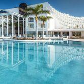 Holidays at Guayarmina Princess Hotel in Torviscas, Costa Adeje