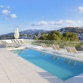 Delfin Siesta Mar Hotel Picture 12