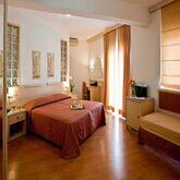 Semiramis Hotel Picture 5
