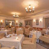 La Cala Resort Hotel Picture 10