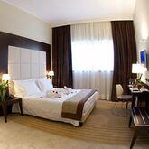 Idea Hotel Plus Milano Watttredici Picture 5
