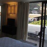 Isla Baja Suites Picture 4