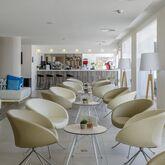 Aluasoul Mallorca Resort Picture 13