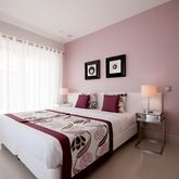 Pine Hill Residences Picture 4