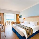 Olympic Lagoon Resort Paphos Picture 6