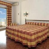 Hotel Apartments Bajondillo Picture 5