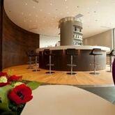 Hub Hotel Milan Picture 0