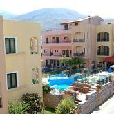 Romantica Hotel & Studios Picture 3