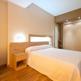 Benidorm Plaza Hotel Picture 4