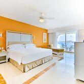 Occidental Costa Cancun Picture 4