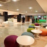 Allon Mediterrania Hotel Picture 4