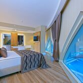 Asia Beach Resort Hotel And Spa Picture 6