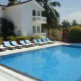 Colonia Santa Maria Hotel Picture 0