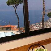 Villa Fiorita Hotel Picture 8