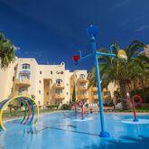 Monte Feliz Hotel Picture 3