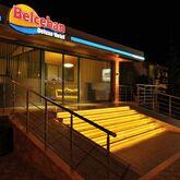 Belcehan Deluxe Hotel Picture 7