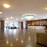 Marilena Hotel Picture 13