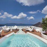 Athina Luxury Suites Picture 2