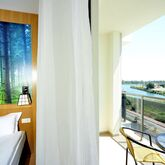 Lake And River Side Hotel And Spa Picture 5