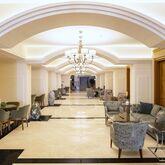 Royal Asarlik Beach Hotel Picture 9