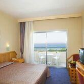 Aloe Hotel Picture 3