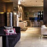Zenit Barcelona Hotel Picture 9