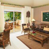 Green Garden Resort Suites Picture 5