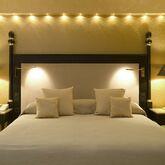 Kempinski Hotel Bahia Estepona Picture 4