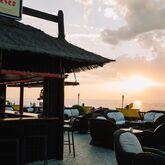 Europe Villa Cortes Hotel Picture 19