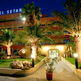 Setar Hotel Picture 2