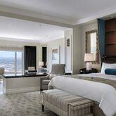 Palazzo Resort and Casino Hotel Picture 2