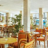 Theoxenia Hotel Picture 7