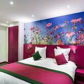 Les Jardins de Montmartre Hotel Picture 0