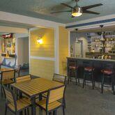Residence Inn Seaworld Hotel Picture 8
