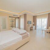 Maritim Antonine Hotel Picture 9