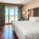 NH Marbella Hotel Picture 2