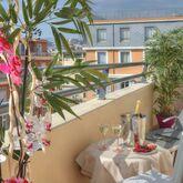 Vendome Hotel Picture 4
