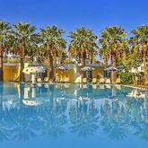 Holidays at Alex Beach Hotel in Tholos, Rhodes