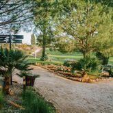 Vale d'El Rei Resort Picture 10