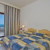 Indigo Mare Apartments Picture 5