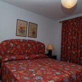 Complejo Terrasol Baviera Golf Hotel Picture 4
